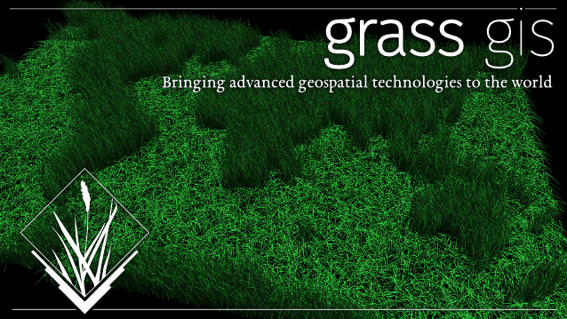 A workaround for R-Grass GIS 7 (co-interface) users in Mac OSX